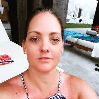 Donna Jones  | Social Profile