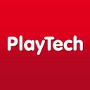 PlayTech Brasil