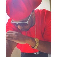 IG: @KennyENT™   Social Profile