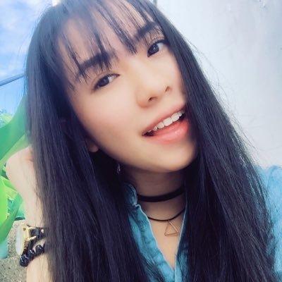 Alluka. | Social Profile