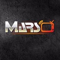 MarsMedia