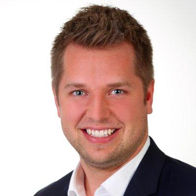 Tobias Schweighöfer