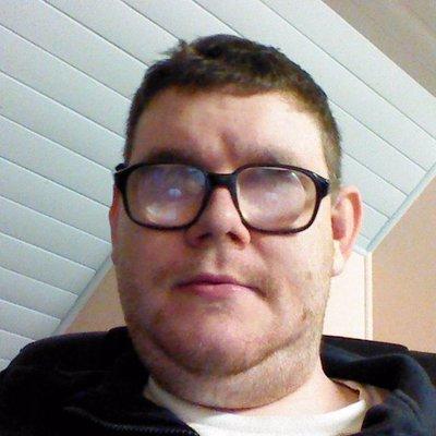 Dean Rosolen | Social Profile