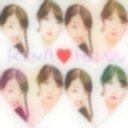 ☆RiNa☆ (@0209117) Twitter