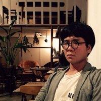 門脇 大 | Social Profile