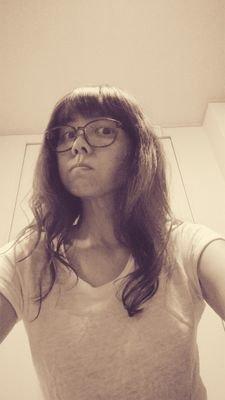 Satoka Social Profile