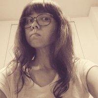 Satoka | Social Profile