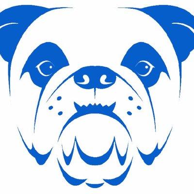 Bulldog (@bullldogmag)