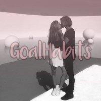 GoalHabits