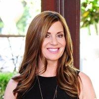 Monica Hart | Social Profile