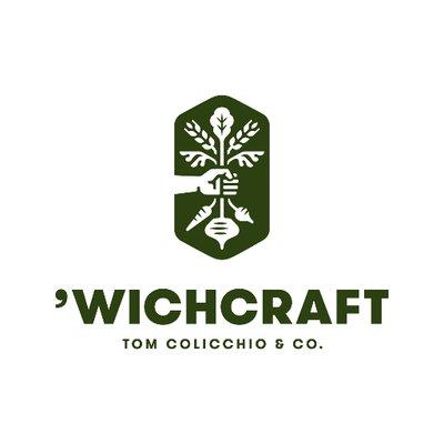 'Wichcraft | Social Profile