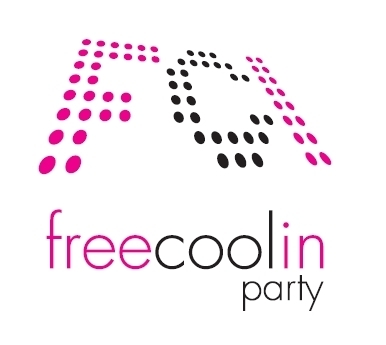 FREECOOLINparty