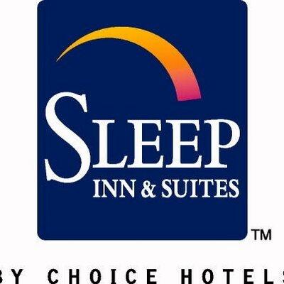 Sleep Inn PHill, IA