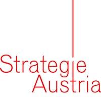 StratAustria