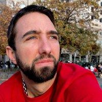 Kevin Basarab | Social Profile