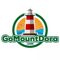 @MountDora