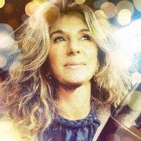 Jane Green | Social Profile