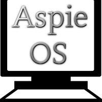 aspie_os