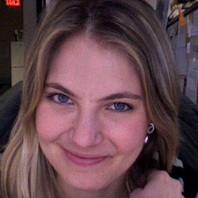 Sarah Harrison | Social Profile