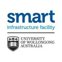 SMART_facility