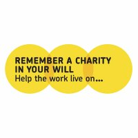 Remember A Charity | Social Profile