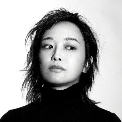 佐藤多歌子(fantaholic) | Social Profile