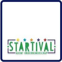 startival
