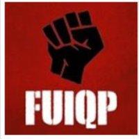 fuiqp59