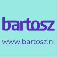 BartoszICT