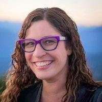 Erica Jostedt | Social Profile