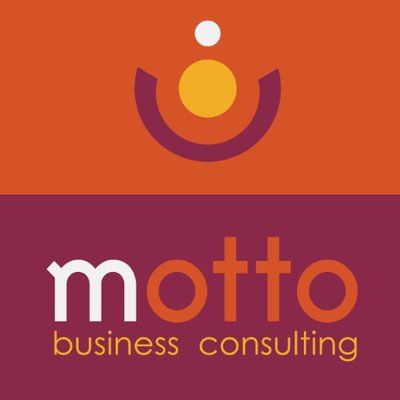 Motto Consulting | Social Profile