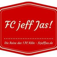 FCjeffJas_