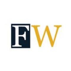 FinansWatch