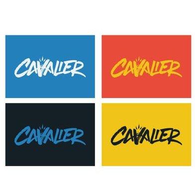 CAVALIER | Social Profile