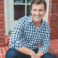 Mark Merrill | Social Profile