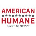 Photo of AmericanHumane's Twitter profile avatar