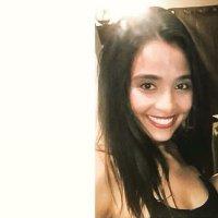 anna paula goncalves | Social Profile
