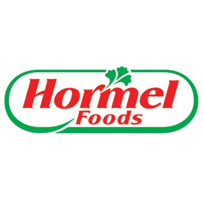Hormel Foods | Social Profile