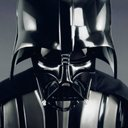 Photo of DepressedDarth's Twitter profile avatar