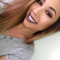 Megan Navongsy | Social Profile