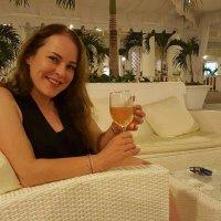 Laura Kilby | Social Profile