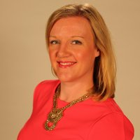 Jessica Arp | Social Profile