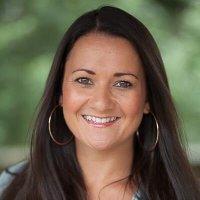 Victoria Connett | Social Profile