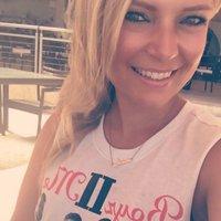 Taylor Hines | Social Profile