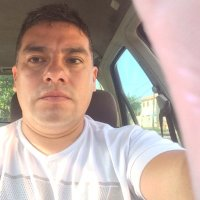 @Fernande2Cuervo
