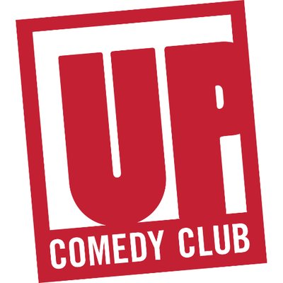 UP Comedy Club | Social Profile