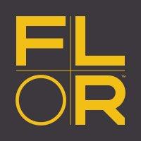 FLOR | Social Profile