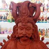 Senthil Nathan | Social Profile