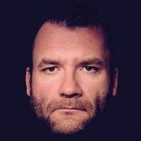 Tobias Kaufmann | Social Profile