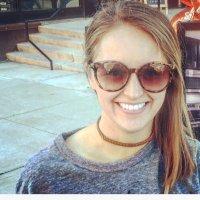 Brooke Fuchs   Social Profile
